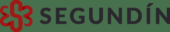 Segundín logotipo